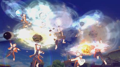 download naruto ultimate ninja storm 4 v2 0 mod apk langdl h 192 nh động pc naruto shippuden ultimate ninja storm 4