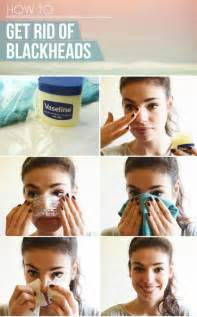What Makes A Good Bed Frame How To Get Rid Of Blackheads Permanently