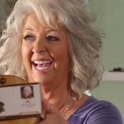 Replace Paula No Way by How Paula Deen Plans To Weasel Way Back Into America S
