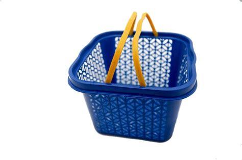 Keranjang Mainan Plastik keranjang mainan plastik segi 4 dx perabot plastik
