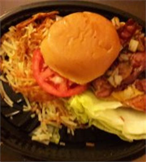 waffle house southaven the 10 best southaven restaurants tripadvisor