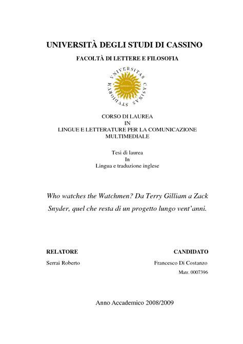 unica lettere universit 192 degli studi di cassino facolt 192 di lettere e