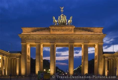 place deutschland world places in germany