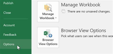 powerpoint office intelligent services