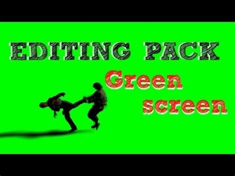 tutorial edit vscocam full pack full download mw2 cod4 and black ops editing pack download