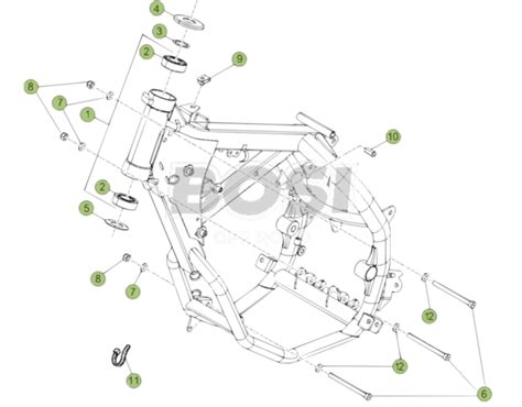 wiring diagram likewise pocket bike on 50cc honda pocket