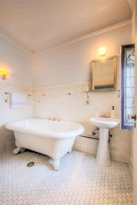 pinterest bathrooms ideas best victorian bathroom ideas on pinterest moroccan bathroom part 18 apinfectologia