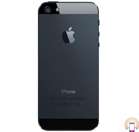 Image result for iphone 5 prodaja
