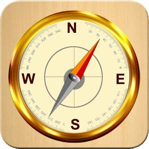 Direction Compass Compass For Direction Android Apps On Play