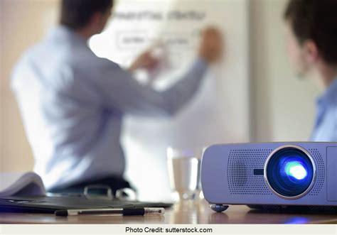 Lcd Dan Proyektor cara menggunakan lcd proyektor untuk presentasi
