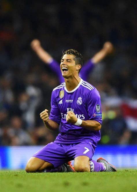 ronaldo juventus nike best 25 real madrid ideas on real madrid football real madrid soccer and ronaldo