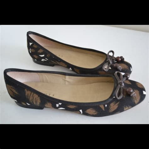 talbots shoes flats 67 talbots shoes talbots flats from countisskate s