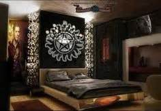 fandom themed bedroom 1000 images about bedroom on doctor who