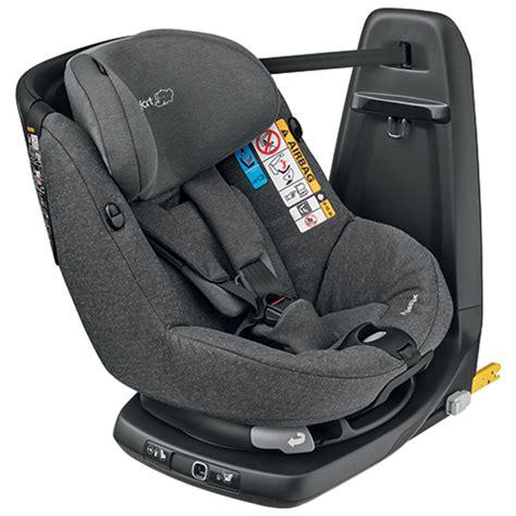 isofix car seat isofix baby car seat axiss fix i size sparkling grey b 233 b 233