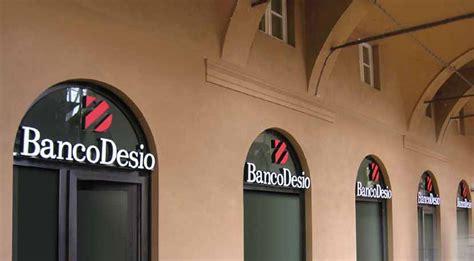 Banco Desio Firenze by Banco Desio Il Rapporto Di Bankitalia D 224 Ragione A Enrico