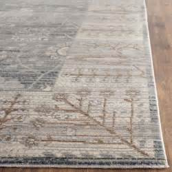 Grey Area Rugs Charlton Home Filton Grey Light Grey Area Rug Reviews Wayfair