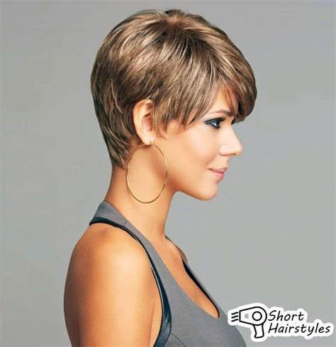 back of hairstyles for women over 50 image result for short haircuts for women over 50 back