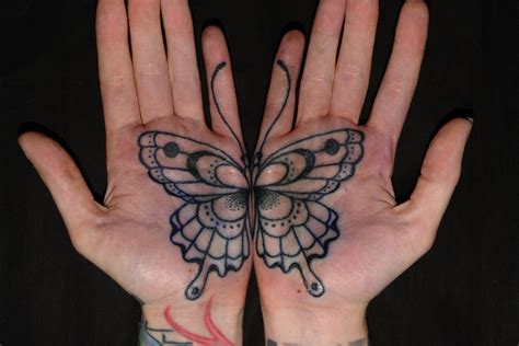 boys tattoo designs 35 exciting palm designs for boys and