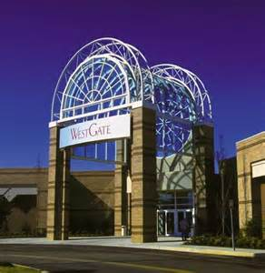 great mall westgate mall spartanburg traveller reviews