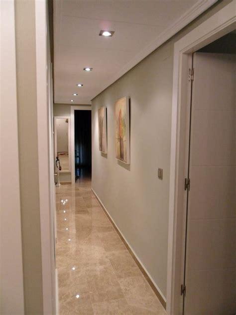 mi o iluminacion blog de iluminaci 243 n para los hogares o negocios en todos