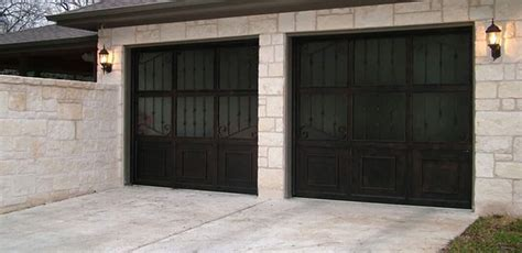 Garage Doors New New Garage Doors Garage Doors Service Bothell