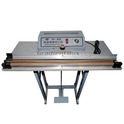 alat press plastik sealer 60 cm gradientbox