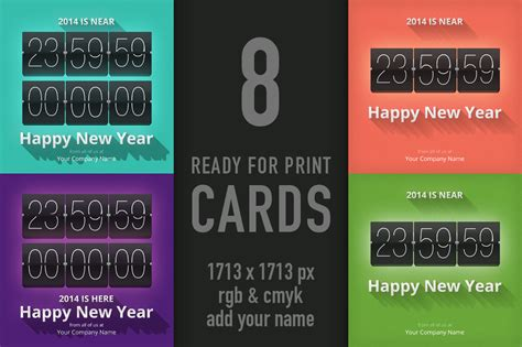 new year card printing malaysia happy new year card templates for photoshop