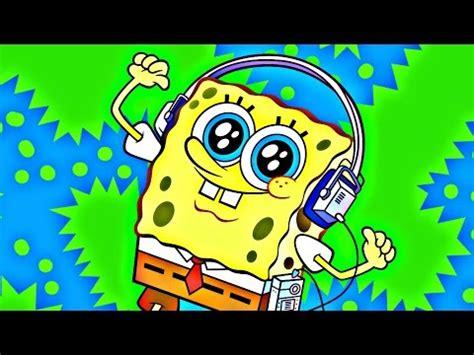 spongebob remix 5 17 mb free spongebob theme song remixmaniacs trap