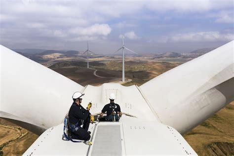pattern energy british columbia renewable energy world news resources companes jobs