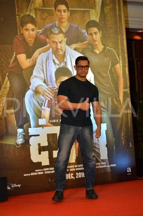 film cina box office aamir khan s dangal rules china box office expected to