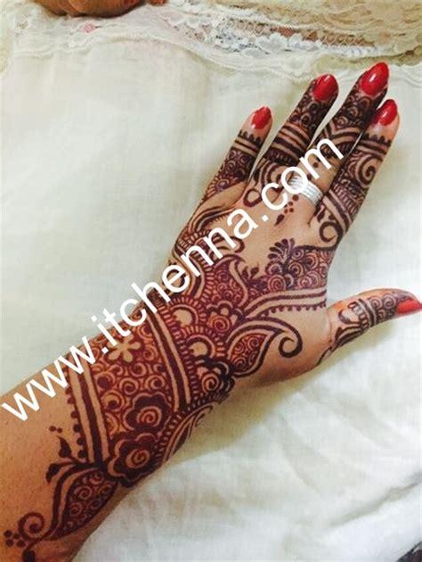Golecha Henna Warna Coper Murah jual golecha arabic henna cone ecer 1 pc warna maroon itc henna