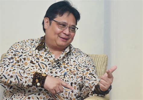 Langkah Dan Strategi Memasuki Dunia Kerja strategi indonesia memasuki revolusi industri keempat