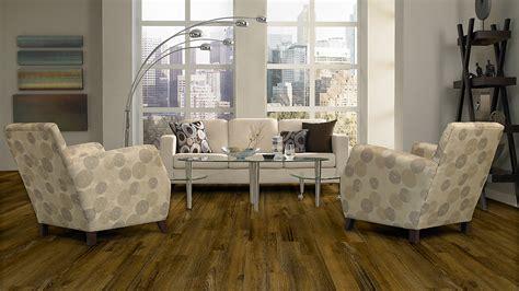 1 Pine Lumber Flooring - 1 5mm perry pine resilient vinyl flooring