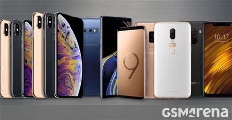 how expensive is the apple iphone xs xs max see what you get instead gsmarena news