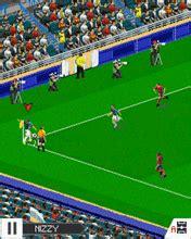 real football 2017 320x240 java dedomil net