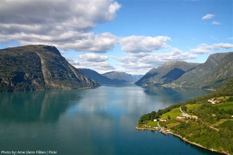 fjord facts interesting facts about sognefjord just fun facts