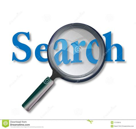Web Search For Free Web Search Royalty Free Stock Image Image 17378616