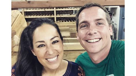 chip and joanna gaines restaurant chip and joanna gaines just revealed the name of their new
