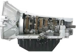 bd transmission ford 7 3l power stroke e40d 2wd