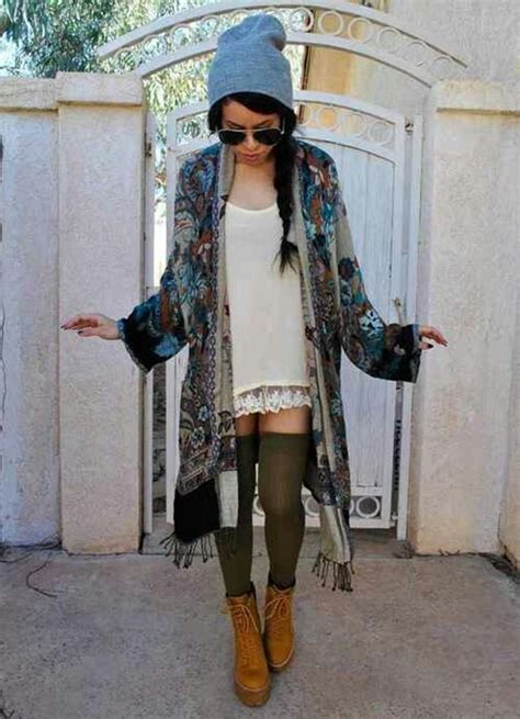 women s hipster 2017 best looks fashiongum com