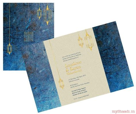 wedding invitation cards designs in kenya indian wedding invitation blue www pixshark images galleries with a bite