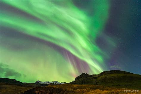 northern lights iceland november november iceland northern lights photo tour dream photo