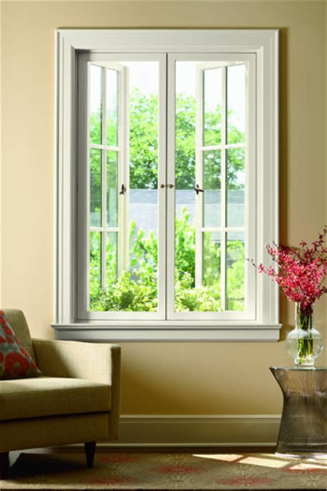 casement windows products lampert lumber