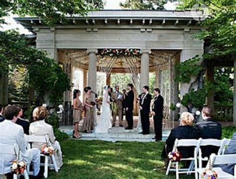 Pergola Wedding Decoration Ideas Pergola Gazebos Pergola Wedding Decorations