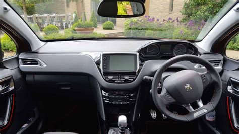 peugeot lease deals including insurance 100 peugeot lease deals cars vans u0026 minibuses