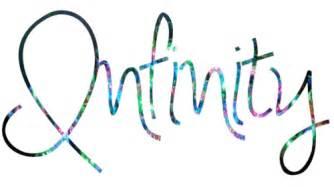 Infinity Gif Quotes Infinity Gif Wifflegif