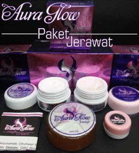 Ready Sabun Wajah Anti Acne Propolis Bpom aura glow anti acne originaldanmurah