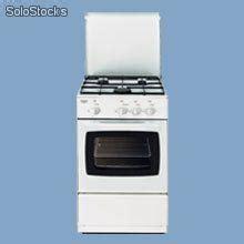 cocinas corbero de gas corbero cocina 5030hgn7 3 fuegos gas