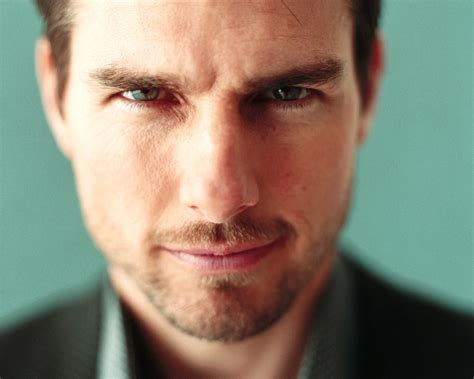 Is The Tom Cruise by Tom Cruise S 10 Vs Greatest 10