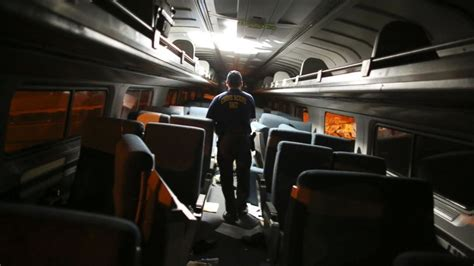 murder in the news an inside look at how television covers crime books inside the derailed amtrak that crashed in